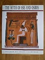 The Myth of Isis and Osiris