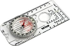 Silva Compass Expedition 4-360