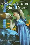 Image of A Midsummer Night's Dream (The Shakespeare Parallel Text Series)