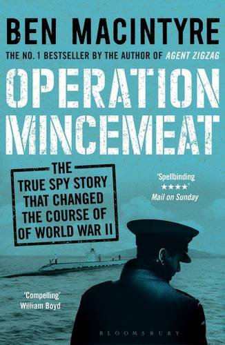 operation-mincemeat-the-true-spy-story-that-changed-the-course-of-world-war-ii