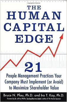 Maximize shareholder value