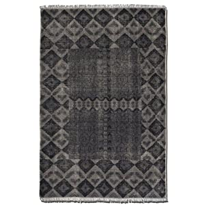 Uttermost 70005-6 Aegean Hand Knotted Rugs
