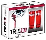 Image de True Blood - L'intégrale des saisons 1 à 5 [Édition Limitée]