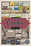 img - for Candide: Or, Optimism (Penguin Classics Deluxe Edition) book / textbook / text book