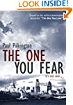 The One You Fear (Emma Holden suspens...