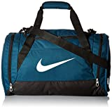 Nike - BRASILIA
