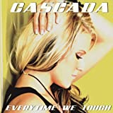 CASCADA-EVERYTIME WE TOUCH - THE ALBUM