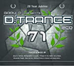 D.Trance 71