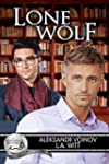 Lone Wolf (Bluewater Bay Book 4)