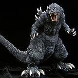 Godzilla: X-PLUS Gigantic Series - Godzilla 2001 GMK Shonen Ric Version