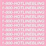 Hotline Bling:  One of the Top Rap Songs Title=