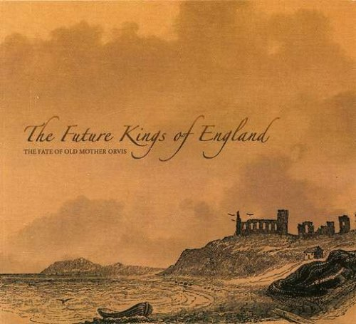 the-fate-of-old-mother-orvis-by-future-kings-of-england