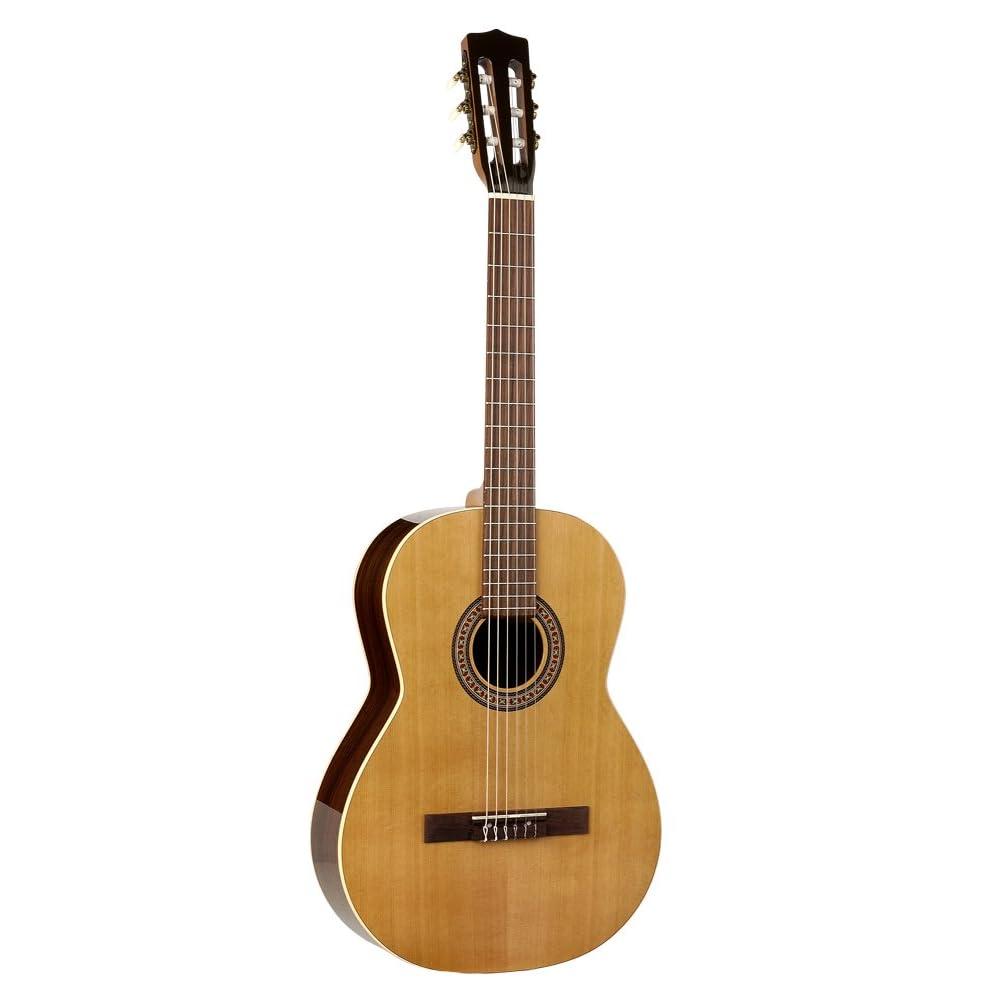La Patrie Guitar, Collection
