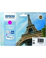 Epson C13T70234010 Cartouche d'encre