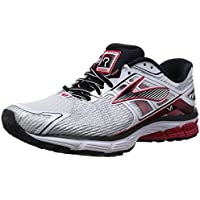Brooks Ravenna 6 Mens Running Shoes (Multiple Colors)