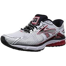 Brooks Ravenna 6 Mens Running Shoes - Multiple Colors