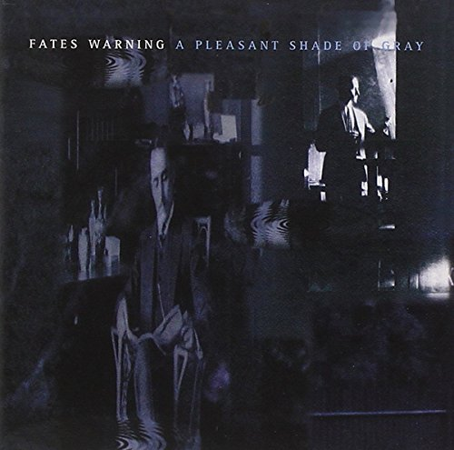 Fates Warning-A Pleasant Shade Of Gray-REMASTERED-3CD-FLAC-2015-CATARACT