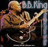 echange, troc B.B. King - Everyday I Have the Blues