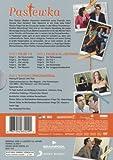 Pastewka - Die 6. Staffel [3 DVDs]