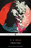 A Modern Utopia (Penguin Classics)