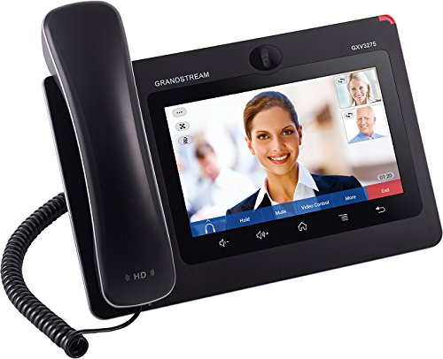 grandstream-gxv3275-multimedia-ip-phone-for-android-voip-and-device