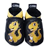 C2BB - Chaussons