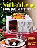Southern Living Annual Recipes 2009
