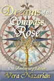 img - for Dreams of the Compass Rose book / textbook / text book
