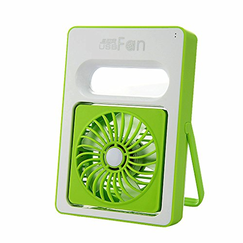 Find Discount Mystery USB Mini Portable Exqusite Fan Personal Battery Operated Handheld USB Fan Summ...
