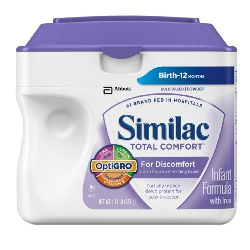 similac-total-comfort-infant-formula-with-iron-powder-141-lb-638-g-by-similac