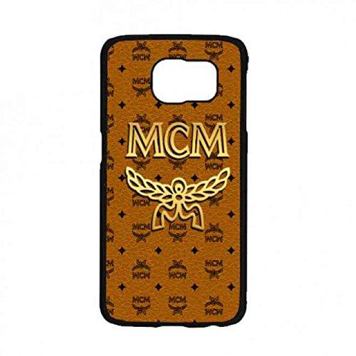 lusso-marca-mcm-worldwide-cover-per-sony-xperia-z5