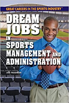 Sports Management list subjects