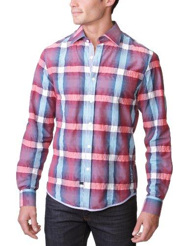 Desigual Xavier Men's Shirt