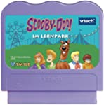 Vtech 8092164 - V.Smile Lernspiel: Sc...