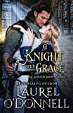 img - for A Knight With Grace (Assassin Knights) (Volume 1) book / textbook / text book