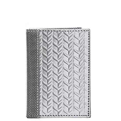 rfid-blocking-stewart-stand-textured-stainless-steel-credit-card-wallet