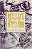 img - for Heart of Stone: A Novel book / textbook / text book