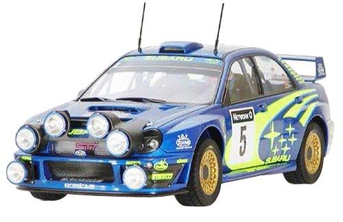 tamiya-124-subaru-impreza-wrc-2001-rally-of-great-britain-englische-version