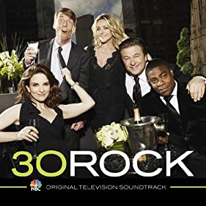 30ROCK (OST)