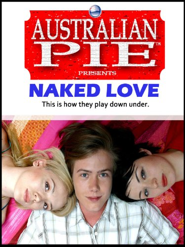 Australian Pie: Naked Love (Australian Pie compare prices)