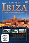 A Taste of Ibiza [Alemania] [DVD]