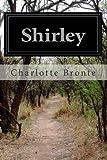 Charlotte Bronte Shirley