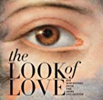 The Look of Love: Eye Miniatures from...