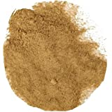 Amla Powder |Emblica Officinalis Powder |Indian Gooseberry Powder| 200 Gm