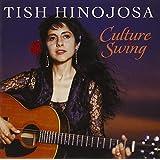 Culture Swing