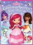 Strawberry Shortcake: Glimmerberry