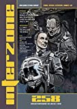 img - for Interzone #258 May - Jun 2015 (Science Fiction and Fantasy Magazine) book / textbook / text book