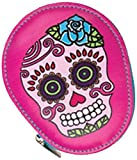 DCI Sugar Skull Manicure Nail Kit by DCI