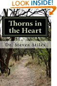 Thorns in the Heart: A Christian's Guide to Dealing with Addiction