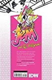Jem and the Holograms Volume 1: Showtime (Jem and the Holograms Tp)